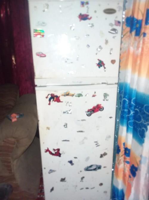 Refridgerator For Sale 15k