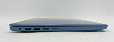 New-Lenovo IdeaPad, Intel Pentium N5030,4GB DDR4