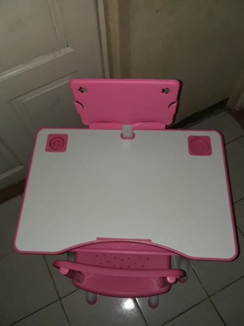 Green $5700<br /> Pink $8500<br /> Blue  $9500<br /> Pink And White