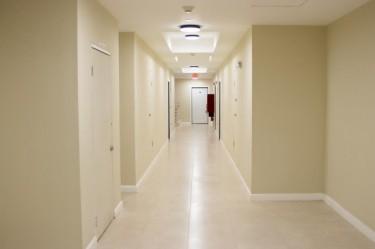 Fully Furnished 2 Bedroom, 2 Bathroom Apt. Gated