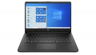 Brand New 14 Inch Hp Laptop With 64gb Storage