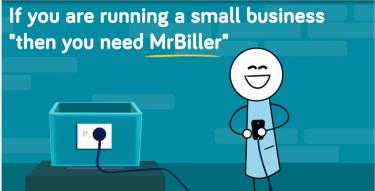 Mr. Biller Online Invoicing Software Other Market Https://mrbiller.com/