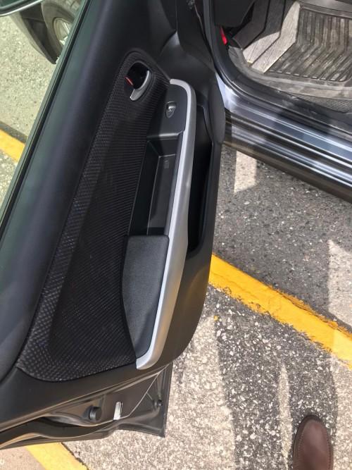 Toyota MarkX