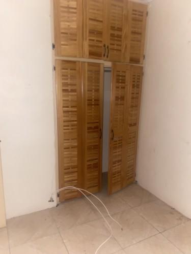 1 Bedroom Own Bathroom  Share Kitchen . No Living