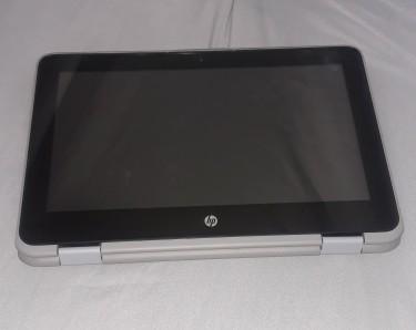 HP Probook ×360 11 G3 EE