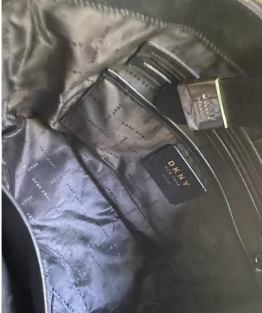Donna Karen (authentic) Handbag