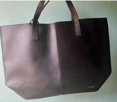 Donna Karen Handbag (Authentic)
