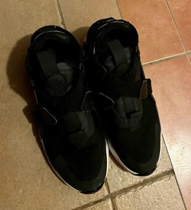 Nike Sneakers (used )