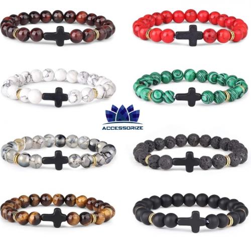 Bracelets For Men And Women