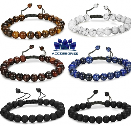 Bracelets For Men And Women