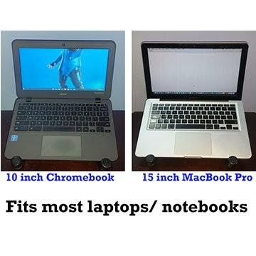 Runken N1 Laptop Stand