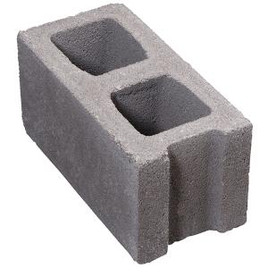 Ocho Rios Block Builders 100 Blocks/*$10,500