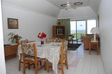 1  Bedroom Apt For Rent Monthly