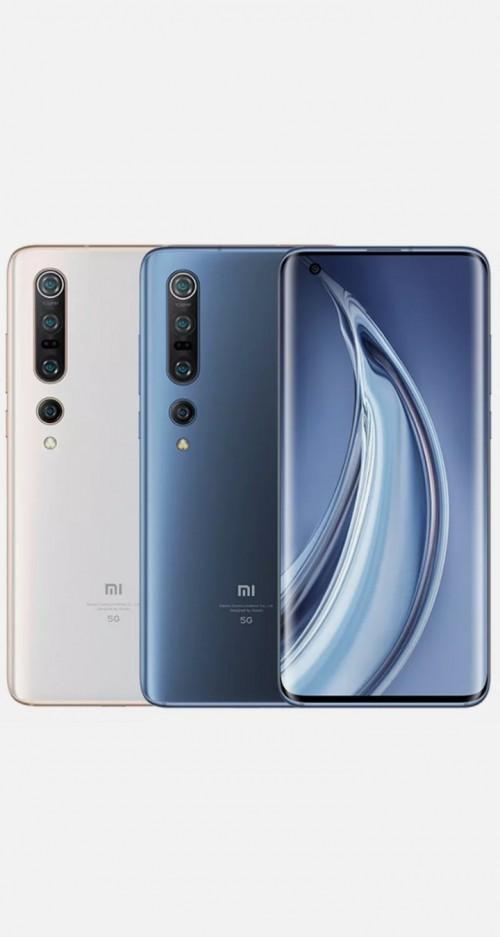 Xiaomi Mi Pro 5G