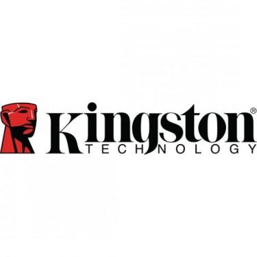 Kingston ValueRAM - DDR4 - 8GB / 16GB ( Laptop )