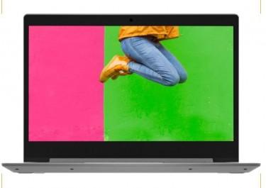 BrandNew Lenovo IdeaPad 14inchesW10 SALE!