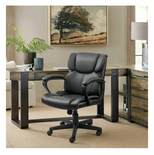 Brand NEW Computer Chair