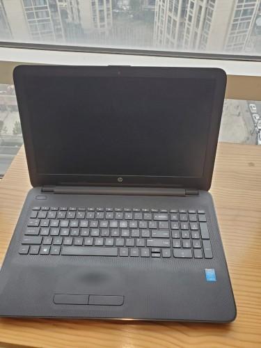 Hp Laptop 2020 Windows 10      $100000