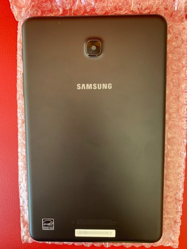 Brand New In Plastic 4G LTE Samsung Galaxy Tab A