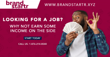Earn US$300+ Monthly Working From Home