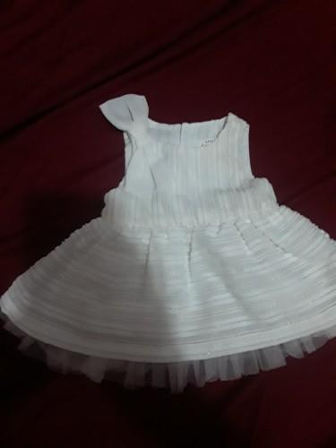 Cheap Girl Baby Clothes