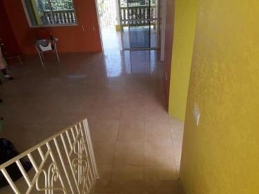 IRWIN 3 BEDROOM 3 BATH FOR SALE
