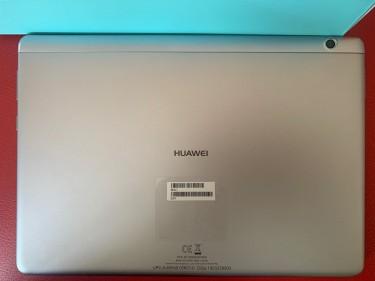 New Open Box Huawei MediaPad T3 10