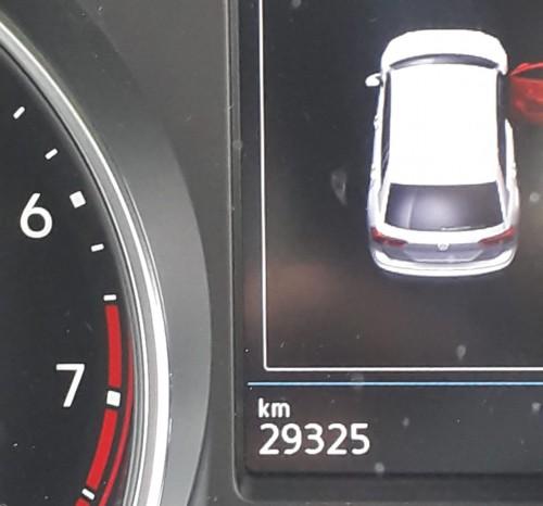 2019 Volkswagen Tiguan (Best Deal Ever)