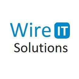Wire-IT Solutions | 8443130904 | Network Security