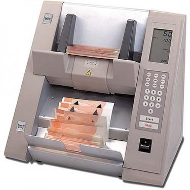 8672 Money Counter