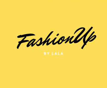 IG: Fashion.up.by.lala