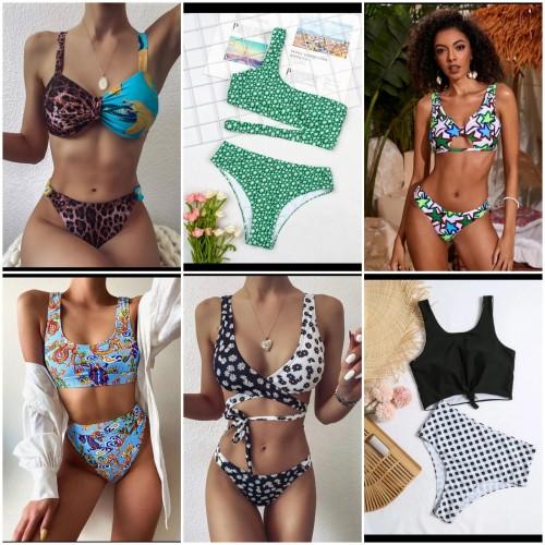 Wholesale Swimwears