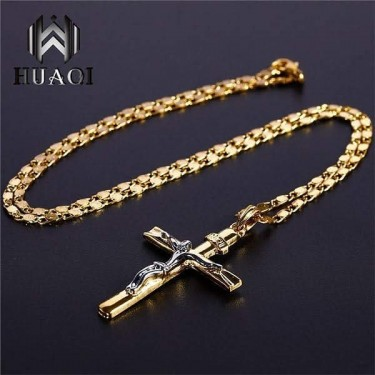 Cross Chains