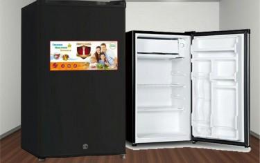 4.5 Cu Ft Brand New Refrigerator
