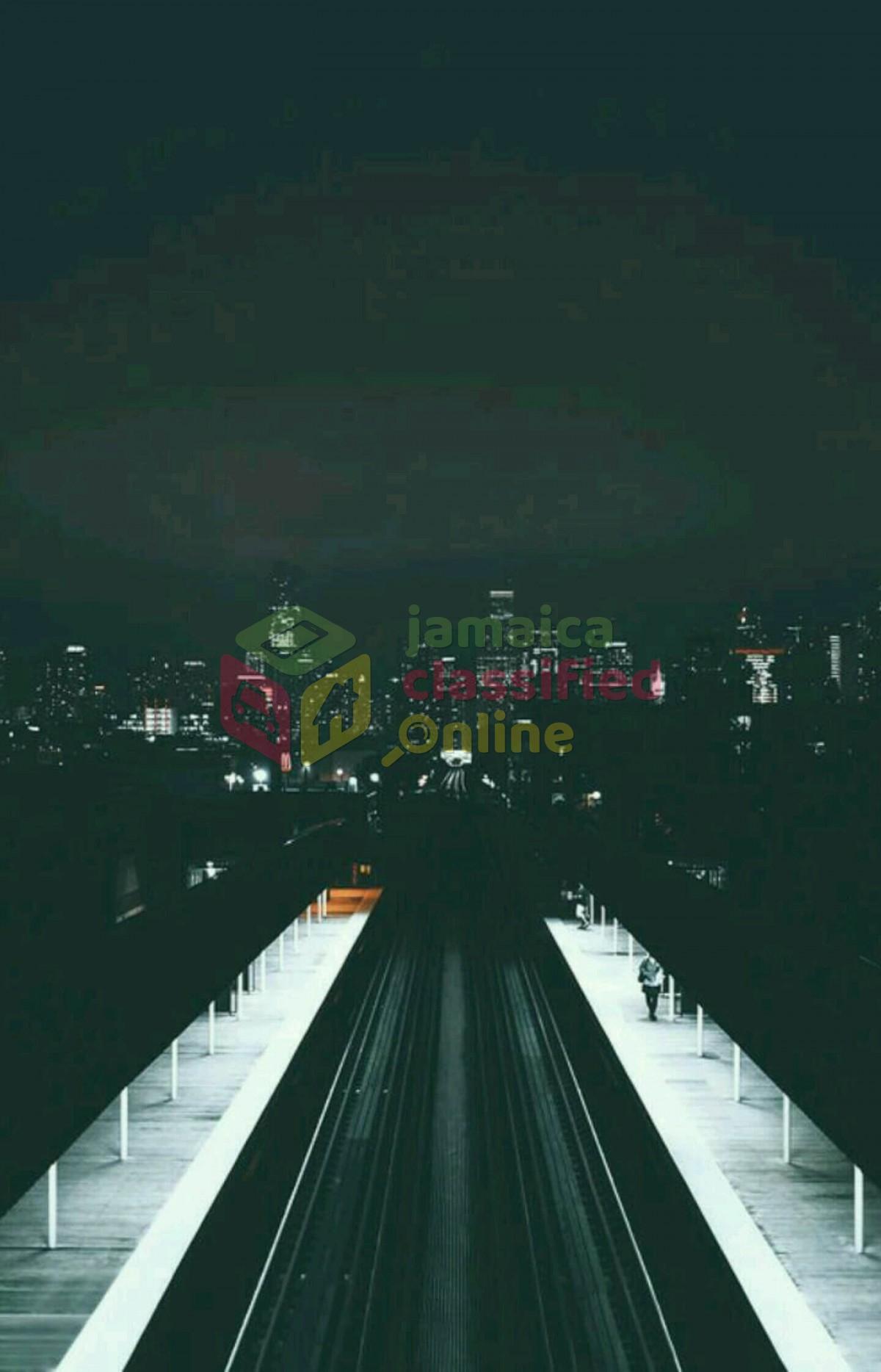 I am seeking for a city