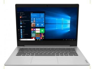 BRAND NEW Lenovo IdeaPad Laptop SALE!!