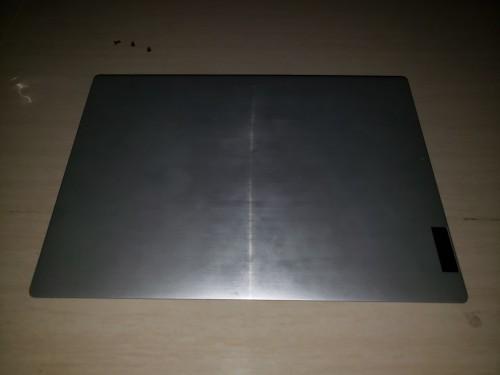New Lenovo Ideapad S145-14IWL Laptop (2019)