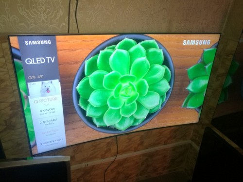 Lg Oled Tv For Sale