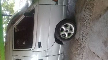 1994 Toyota Liteace