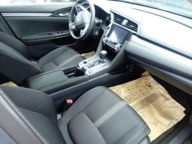 2016 Honda Civic EX (Dealerships Clearance Sale)