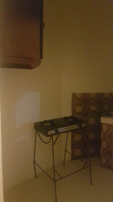 Monthly Lease On 1 Bedroom Apartment