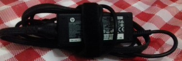 Like NEW ORIGINAL HP Laptop Charger Sale!