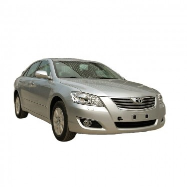 Used Toyota Camry Luxury Edition 240G 2.4L 2007 Se