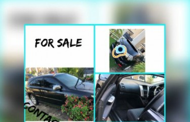 For Sale Lexus. Must Go!