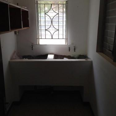 5 Bedroom 3 Bath Mandeville House
