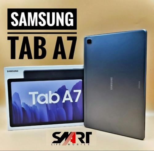 Tab A7 2020