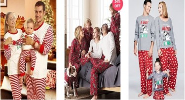 Wholesale Interesting Christmas Clothes Online
