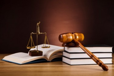 Cheap Law Essay Writing Service UK
