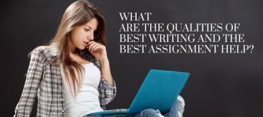 Cheap Online Assignment Help UK