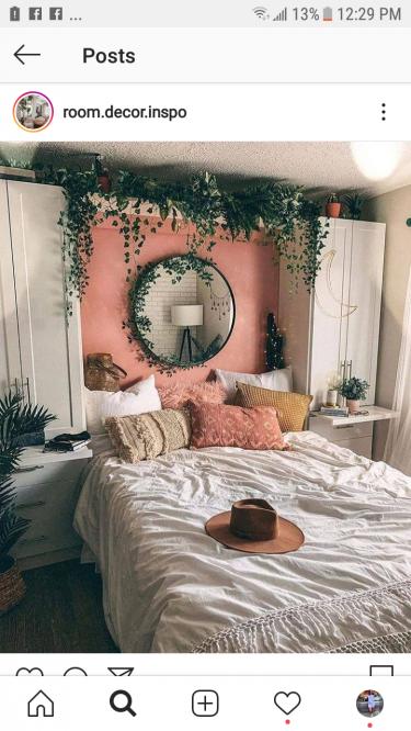 2 Bedroom 2 Kitchen 1 Living Room